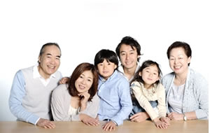 長寿日本一の長野県で発見!お肌も血管も若返る食材とは!?